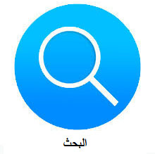 Arabic Search